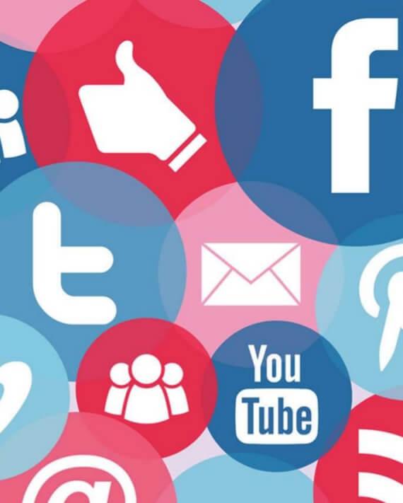 etkili sosyal medya pazarlama fikirleri fatih sanliturk