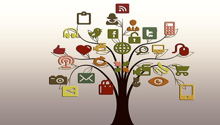dijital pazarlama trendleri fatih şanlıtürk