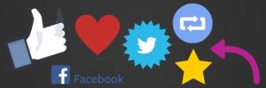 sosyal-medya-paylaşım-backlink